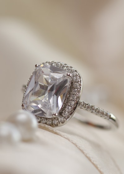 wedding ring jeweler houston texas