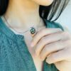 Turtle-necklace3